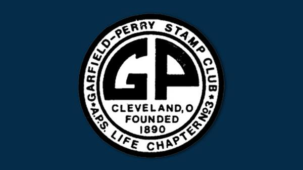 garfield-perry-stamp-show