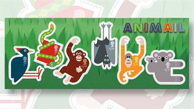 gb-animal-stamp