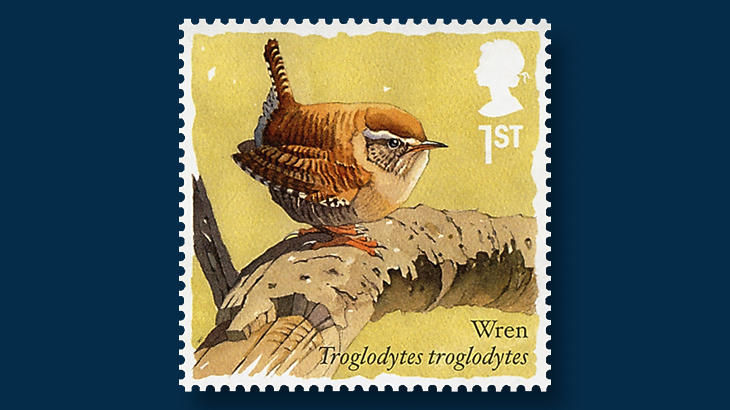 gb-songbirds-wren