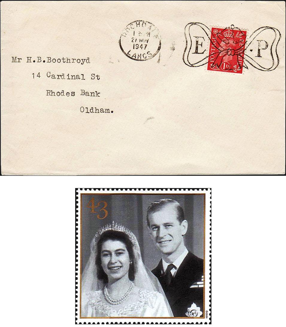 gbr-dm-wedding-f1-web