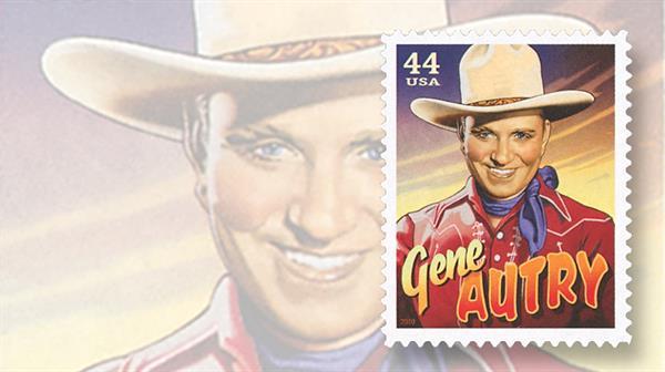 gene-autry-cowboy-stamp