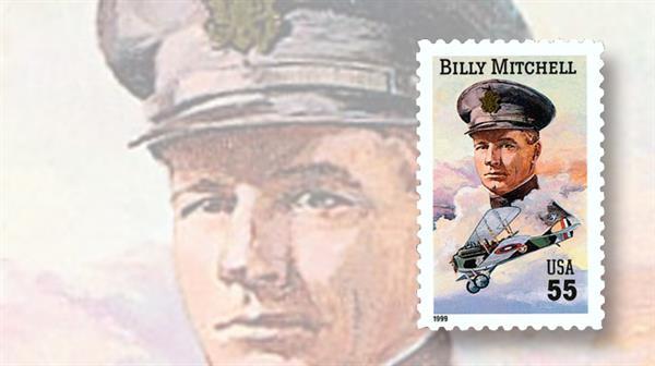 general-billy-mitchell-aviation