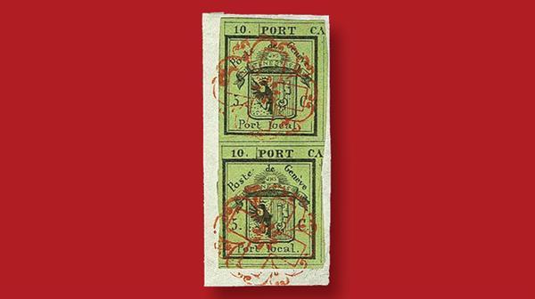 geneva-1843-double-geneva-vertical