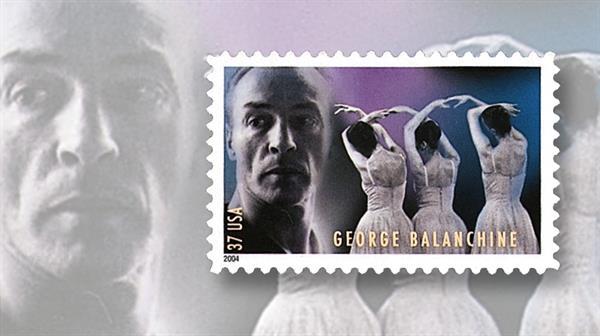 george-balanchine-american-choreographers