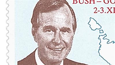 george-h-w-bush-stamp-preview