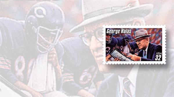 george-halas-legendary-football-coaches