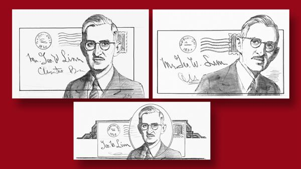 george-linn-sketches