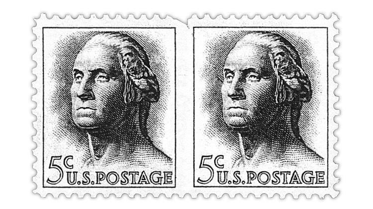 george-washington-stamp-pair-imperf-between