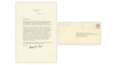 gerald-ford-richard-nixon-pardon-letter