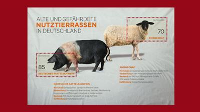 german-livestock-breeds-souvenir-sheet