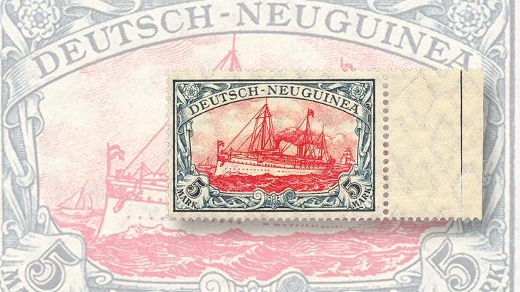 german-new-guinea-kaiser-yacht-hohenzollern-stamp-auction-sam-houston-philatelics-2015