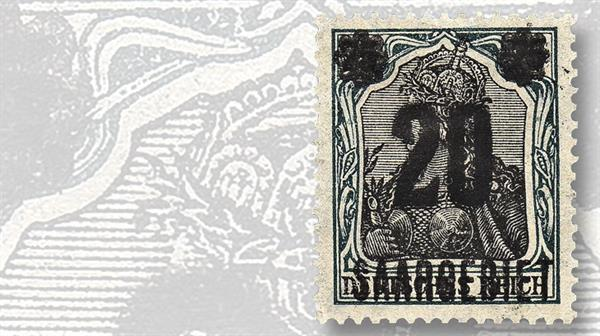 german-stamp-1906-20-new-country-name