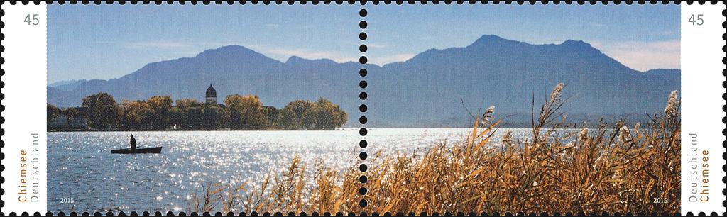 germany-beautiful-panoramas-stamps-2015