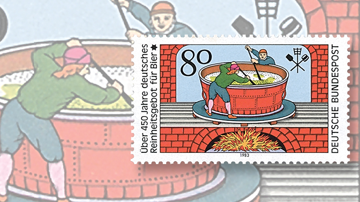 germany-beer-pureness-law-stamp