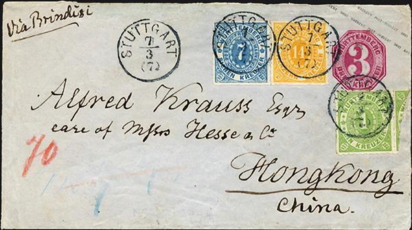 germany-hong-kong-cover-1872-auction-christoph-gaertner-2015