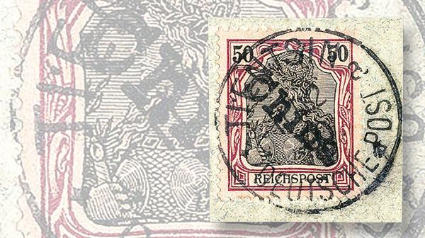 germany-offices-in-china-overprint-auction-wurttembergisches-auktionhaus-2015
