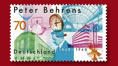 germany-peter-behrens