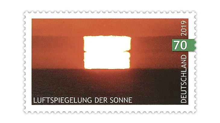 germany-sun-mirage-stamp
