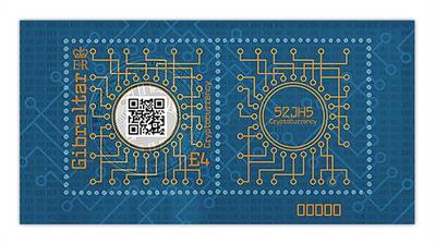gibraltar-2021-cryptocurrency-stamp