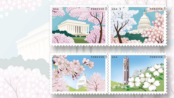gifts-of-friendship-stamps