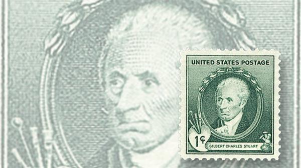 gilbert-stuart-artist-famous-americans