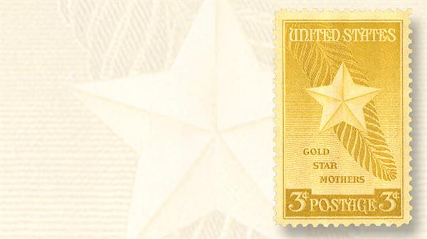 gold-star-mothers-stamp