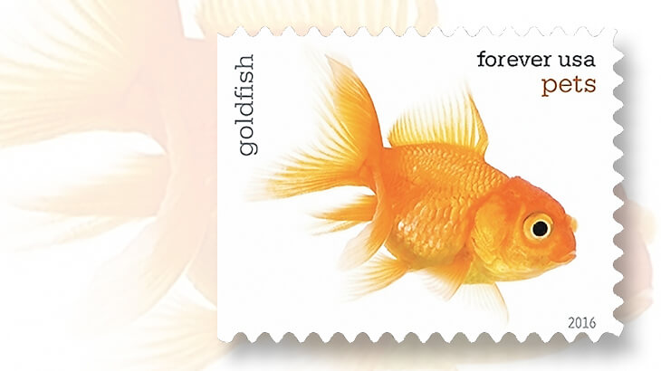 goldfish-forever-stamp