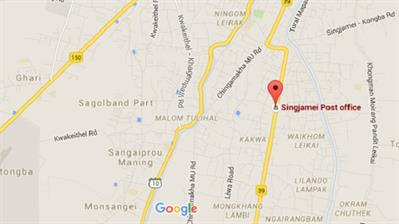 google-maps-sinjamei-post-office-1