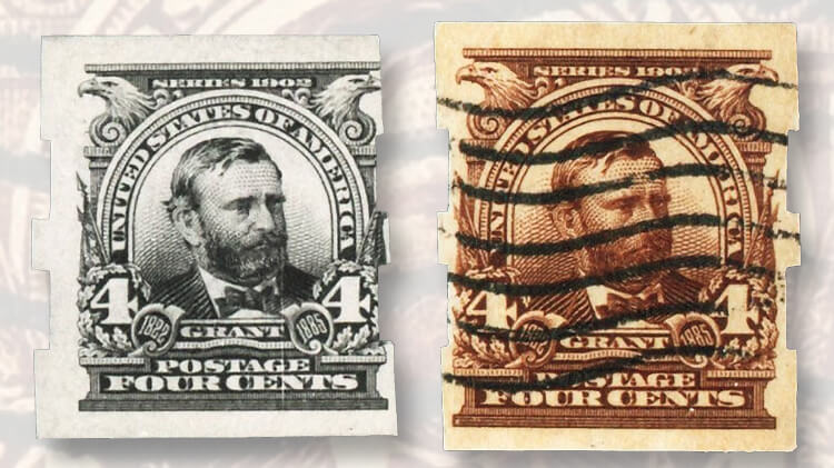 grant-stamp-schermack-perforations-scott-314a-fakes