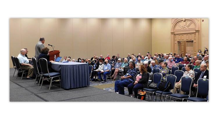 great-american-stamp-show-2021-american-philatelic-society-membership-meeting