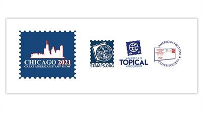 great-american-stamp-show-2021-logos