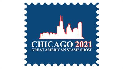 great-american-stamp-show-2021