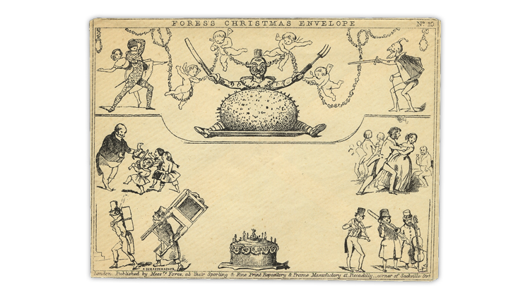 great-britain-1840-mulready-envelope-lampoon