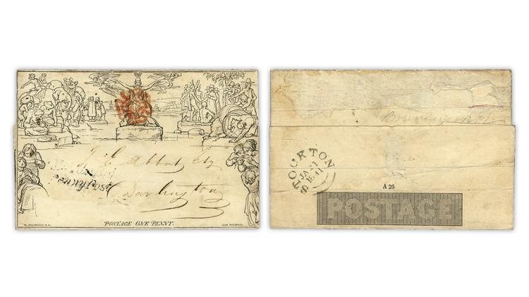 great-britain-1840-mulready-envelope