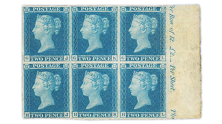 great-britain-1841-two-penny-blue-block
