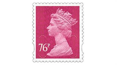 great-britain-2011-76-penny-queen-elizabeth-machin-head-stamp