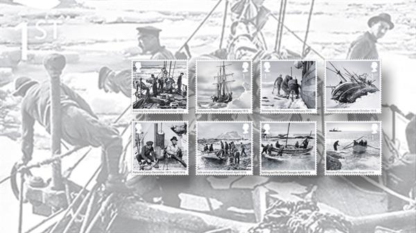 great-britain-2015-ernest-shackleton-imperial-trans-antarctic-expedition-stamps