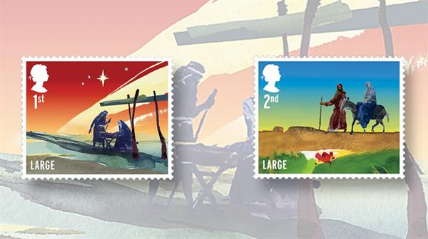 great-britain-2015-nondenominated-christmas-stamps