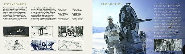 great-britain-2015-starwars-booklet