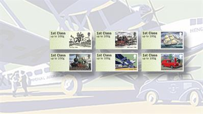 great-britain-2016-royal-mail-transportation-heritage-labels