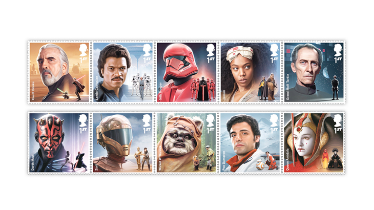 great-britain-2019-star-wars-stamps