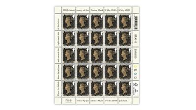 great-britain-2020-180th-anniversary-penny-black-stamp-pane