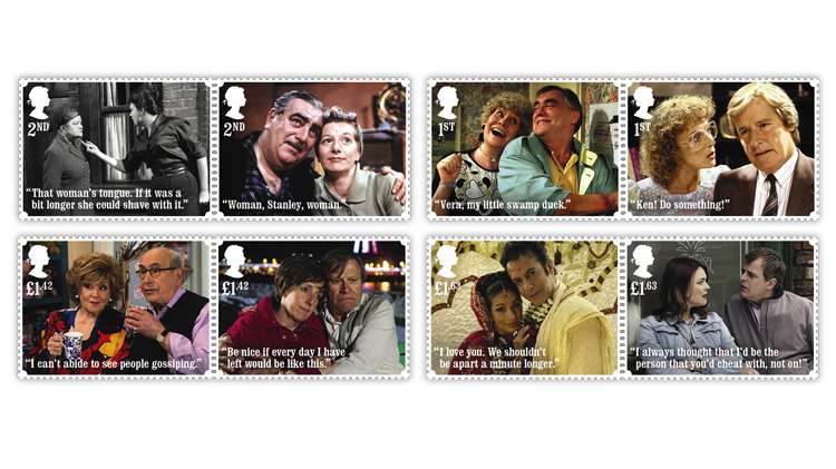 great-britain-2020-coronation-street-soap-opera-60th-anniversary-stamps