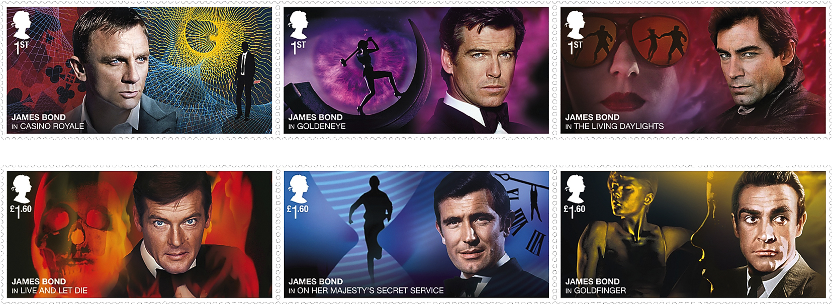 great-britain-2020-james-bond-stamps
