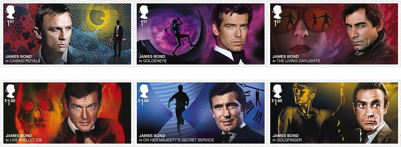 great-britain-2020-james-bond-stamps