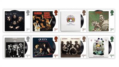 great-britain-2020-rock-band-queen-50th-anniversary-stamps