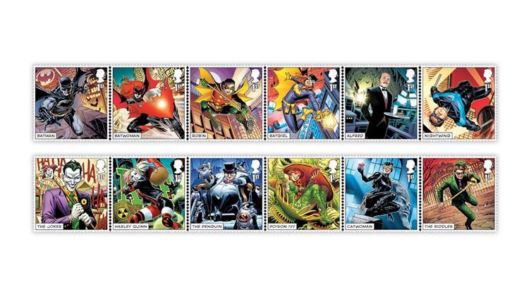 great-britain-2021-dc-comics-stamps