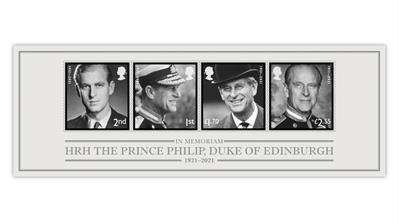 great-britain-2021-prince-philip-souvenir-sheet