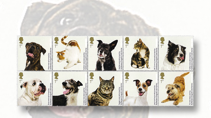 great-britain-animals-stamps-2010-cats-dogs