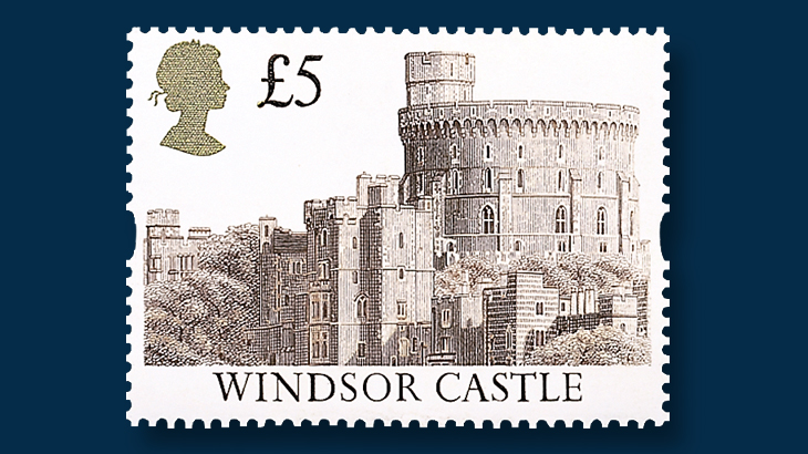 great-britain-castle-definitives